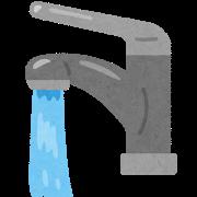 水道業者ワイ「水漏れ修理にきたけど、パッキン替えただけで直せたな」