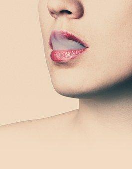lips-374516__340