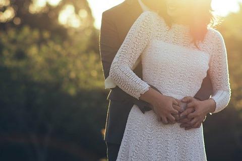 couple-1853499__340