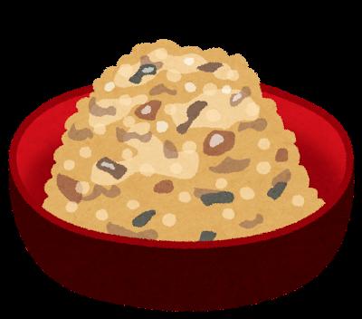 food_kinzanji_miso