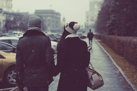 couple-2619226__480