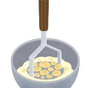 cooking_mash