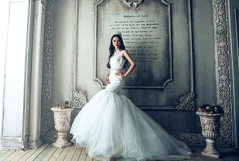 wedding-dresses-1485984__340
