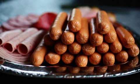 sausage-2127682__480