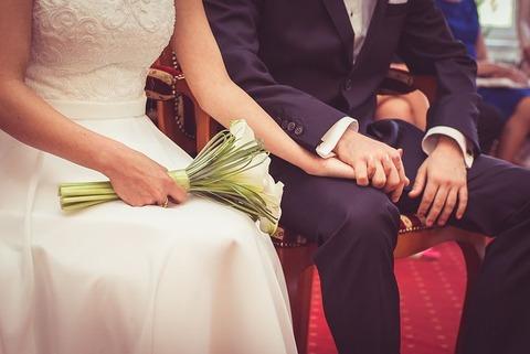 wedding-997605__480