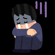 pose_nakineiri_man (1)