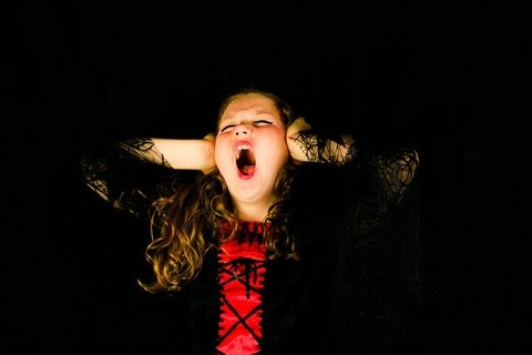 scream-1819736_640