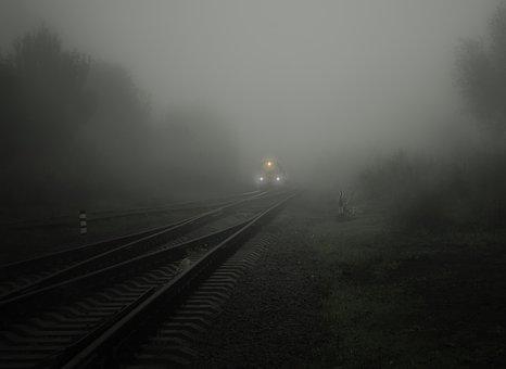 fog-1984057__340