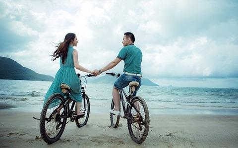 couple-955926__340