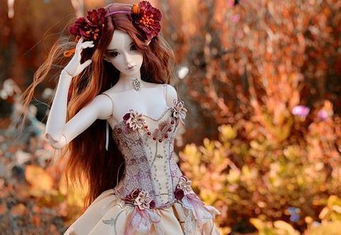 doll-1907768__340