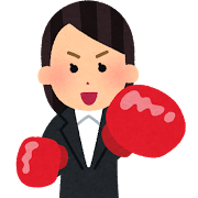 sports_boxing_businesswoman (1)