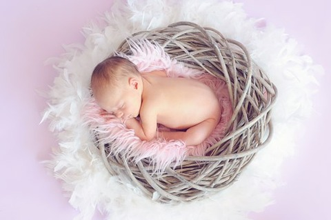 baby-784608__340