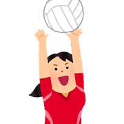 paralympic_sitting_volleyball