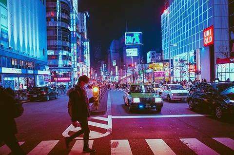japan-2014616__340