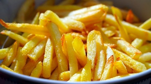 french-fries-5332766_640