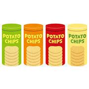 thumbnail_potatochips_tsutsu