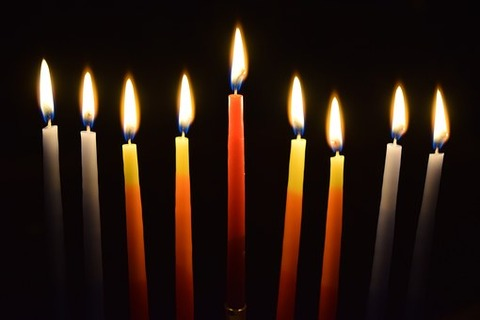 candlelight-1281563__340