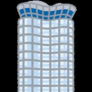landmark_tower_yumeminato