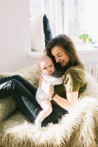 結婚して家庭を築いて子供を得るという人間にとっての一番の幸せ