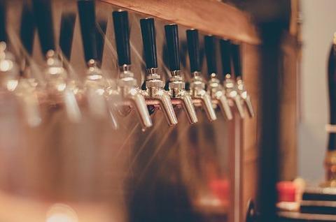 beer-tap-2435408__340