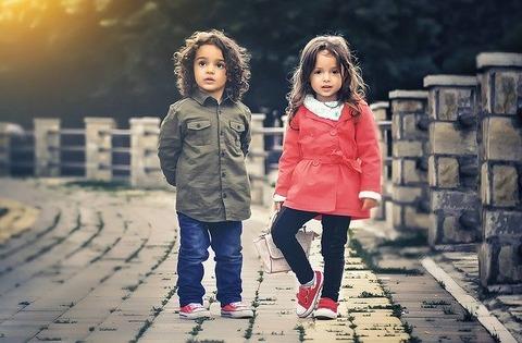 children-817368_640