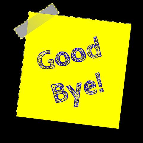good-bye-1430149__480