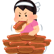 foodfighter_woman