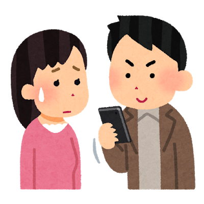 smartphone_couple_tsukau_man