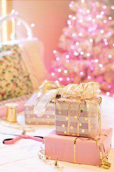 christmas-3823530__340