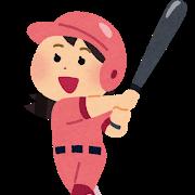 baseball_girl (2)