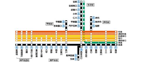 station_rosen01