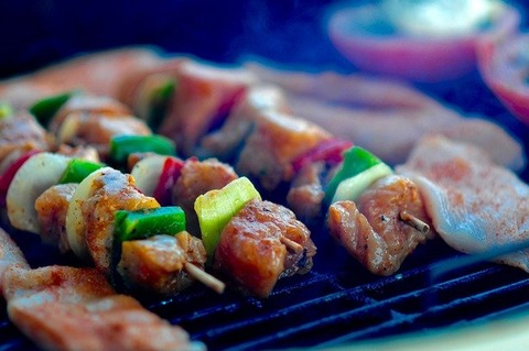 barbecue-933002_640