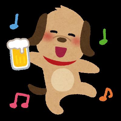 animal_yopparai_dog