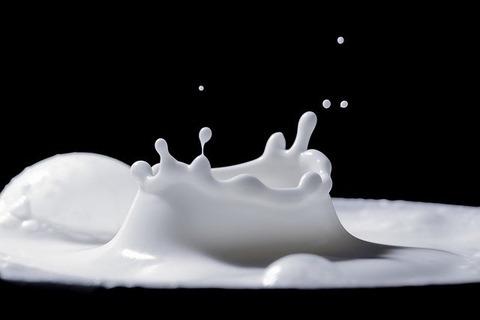 milk-4755234_640