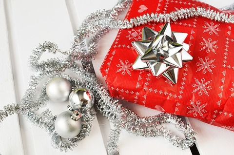 gifts-2618602__480