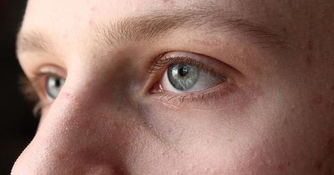 eye-2638202__480