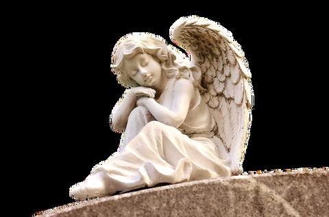「あっ、この子天使だ」って思う女の子の特徴