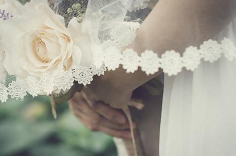 wedding-437969__340