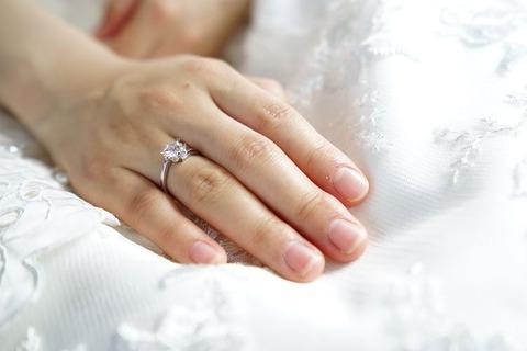 7年付き合った彼女に婚約破棄された