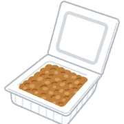 food_nattou_pack (1)