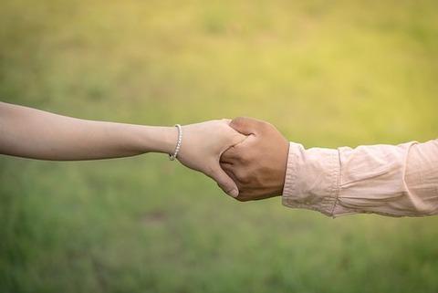 wedding-1222229__340