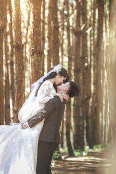 wedding-3005814__340