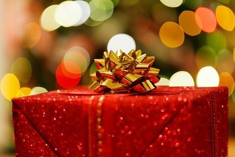 christmas-present-83119__340