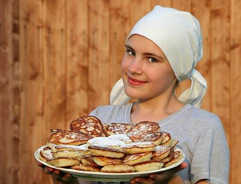 pancakes-1512834__480