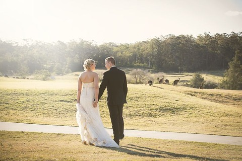 wedding-2382399__480