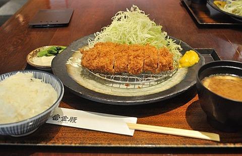 500px-Tonkatsu_001