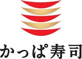 【朗報】かっぱ寿司さん、奇跡の大逆転勝利へ 客数回復