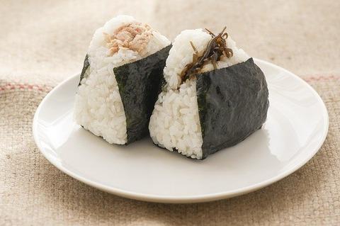 朝から食べる納豆ご飯は最高やな