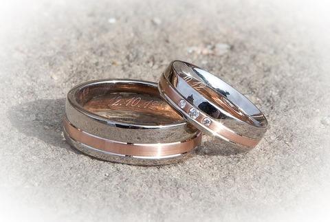 ring-260892__480