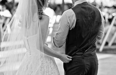 wedding-1164933__340